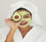 facial mask recipes