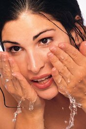 facial exfoliant recipes